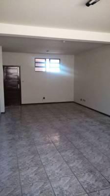 Sala para Aluguel em Alípio De Melo, Belo Horizonte - COD: 2184
