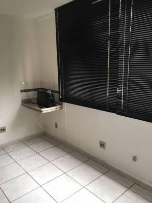 Sala para Aluguel em Barro Preto, Belo Horizonte - COD: 2189