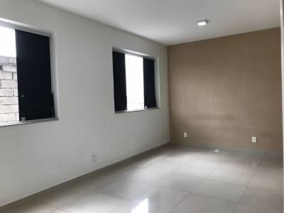 Apartamento para Aluguel com 3 quartos em Alípio De Melo, Belo Horizonte - COD: 2365