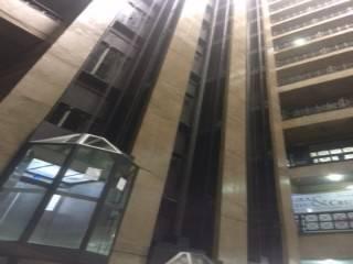 Loja para Aluguel em Barro Preto, Belo Horizonte - COD: 2493