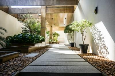 Apartamento, à Venda, 88,00 m²