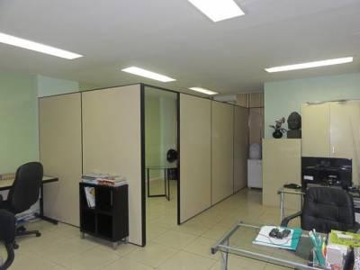 Sala, à Venda, 22,00 m²