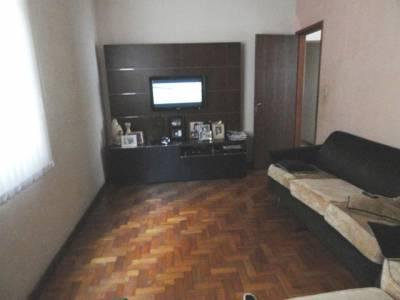 Apartamento, à Venda, 114,00 m²