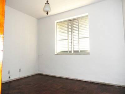 Apartamento, para Alugar, 160,00 m²