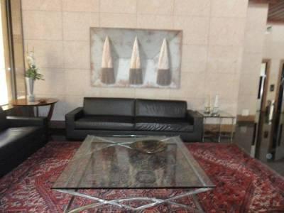 Apartamento, à Venda, 373,78 m²