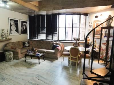 Apartamento, à Venda, 75,00 m²
