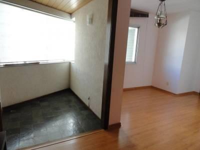 Apartamento, para Alugar, 100,00 m²
