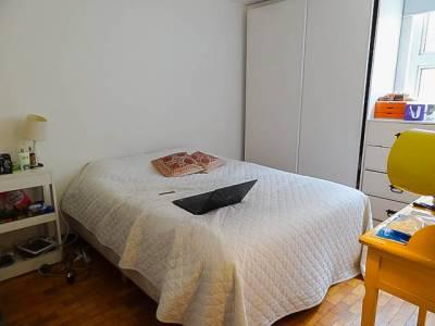 Área privativa, à Venda, 102,25 m²
