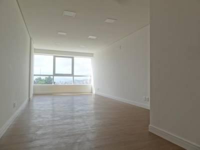 Sala, para Alugar, 34,00 m²
