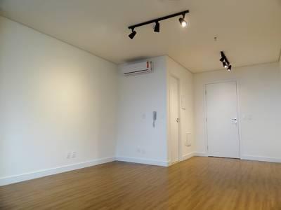 Sala, para Alugar, 26,00 m²