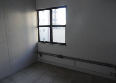 Sala, para Alugar, 36,00 m²