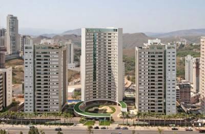 Apartamento, à Venda, 157,00 m²