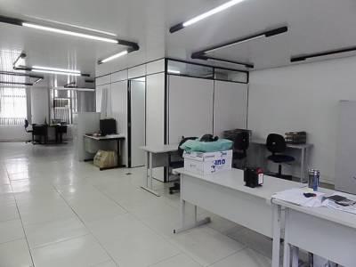 Sala, à Venda, 165,00 m²