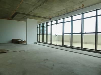 Sala, à Venda, 173,06 m²