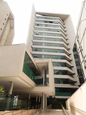 Sala de 173,06m²,  à venda