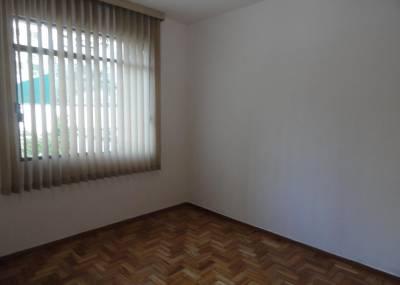 Apartamento, para Alugar, 70,00 m²