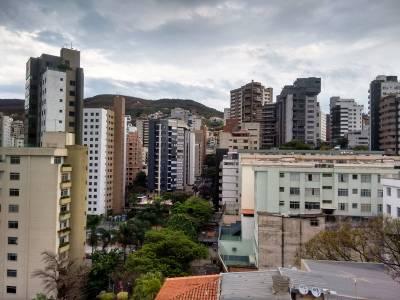 Apartamento, à Venda, 83,00 m²