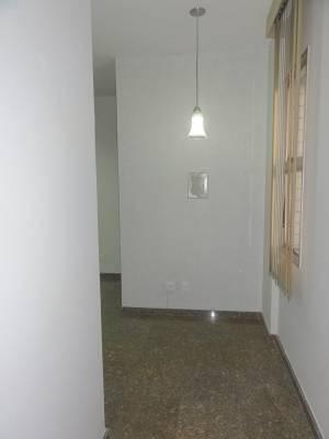 Sala, à Venda, 26,00 m²