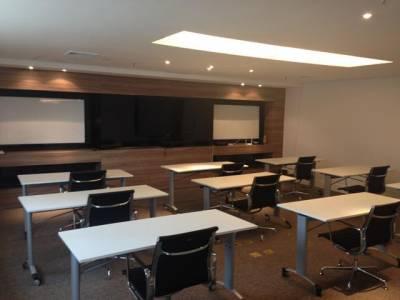 Sala, à Venda, 26,67 m²