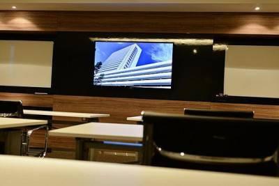 Sala, à Venda, 26,29 m²