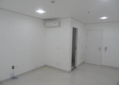 Sala, à Venda, 27,22 m²