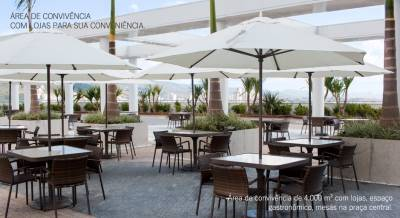 Sala, à Venda, 33,74 m²