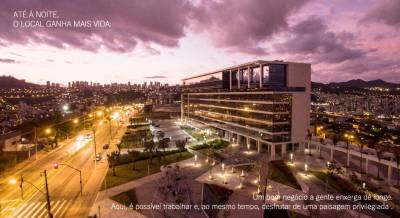 Sala, à Venda, 33,73 m²