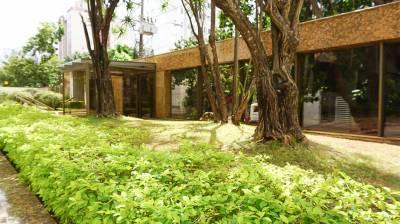 Apartamento, à Venda, 220,00 m²