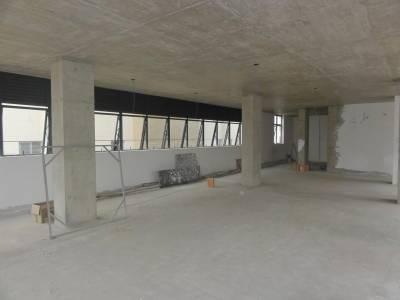 Sala, para Alugar, 176,00 m²