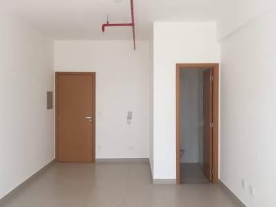 Sala, à Venda, 38,47 m²