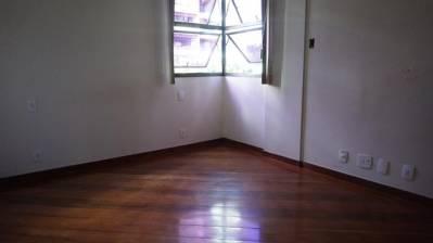 Apartamento, à Venda, 90,00 m²