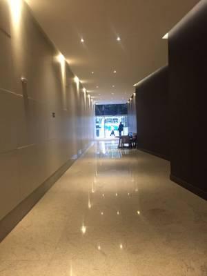 Sala, à Venda, 29,65 m²