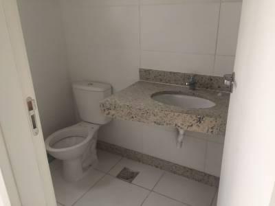 Sala, à Venda, 30,22 m²