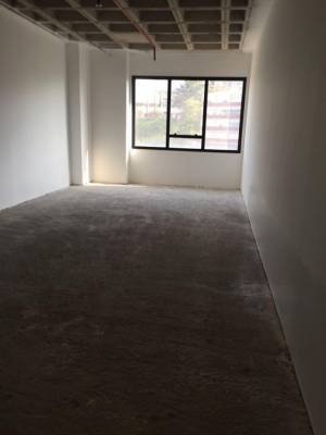 Sala, à Venda, 47,54 m²