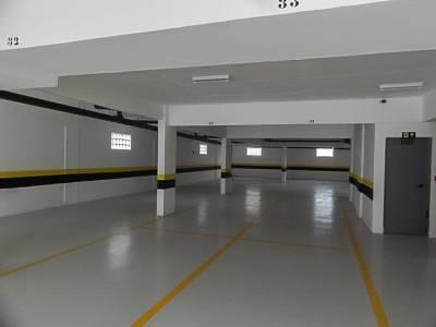 Loja, para Alugar, 165,00 m²