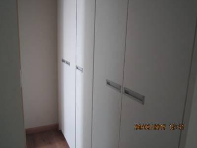 Apartamento, à Venda, 60,00 m²
