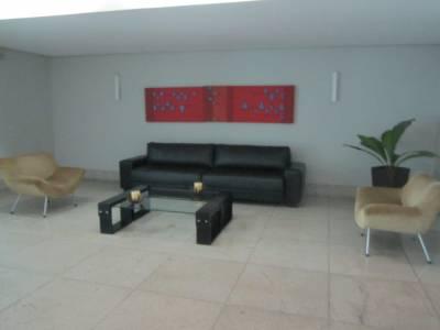 Apartamento, à Venda, 175,00 m²