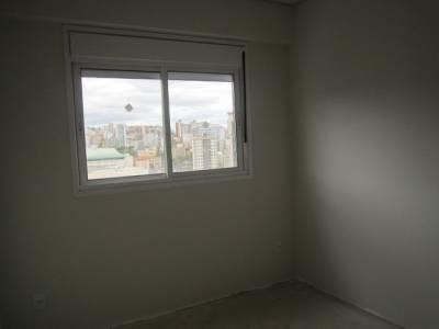 Apartamento, à Venda, 64,00 m²