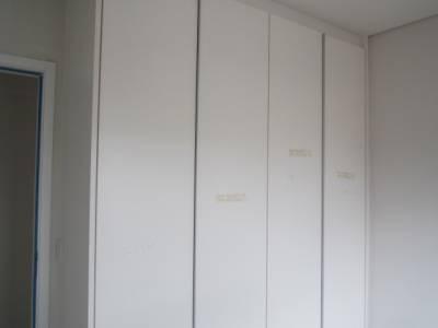 Apartamento, à Venda, 73,00 m²