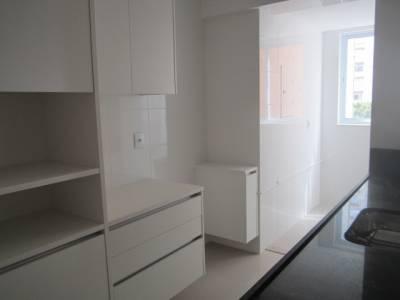 Apartamento, à Venda, 72,00 m²