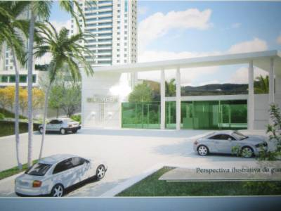 Apartamento, à Venda, 222,00 m²