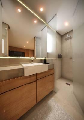 Apartamento, à Venda, 74,96 m²