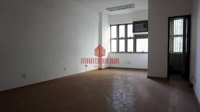 Sala, à Venda, 28,23 m²