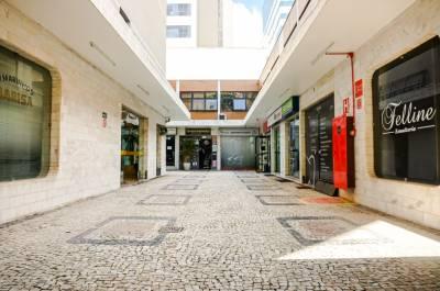 Sala, à Venda, 25,00 m²