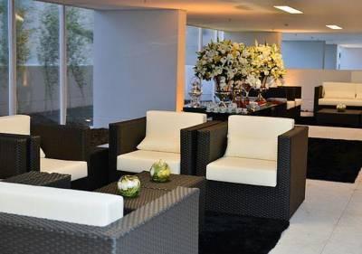 Sala, à Venda, 27,00 m²