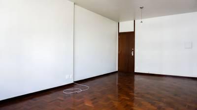 Sala, para Alugar, 25,00 m²
