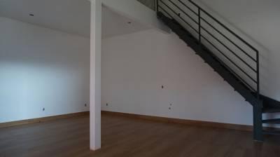 Loja, para Alugar, 20,99 m²