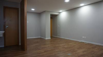 Sala, para Alugar, 46,00 m²