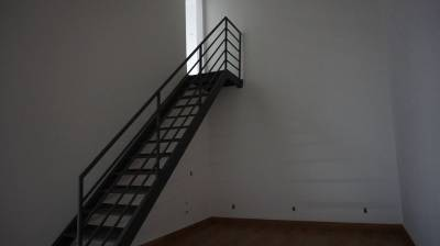 Loja, para Alugar, 20,54 m²