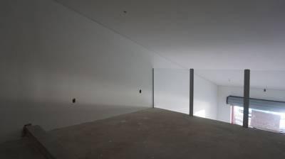 Loja, para Alugar, 24,76 m²